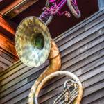 bikeandhorn